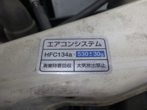 P1020344